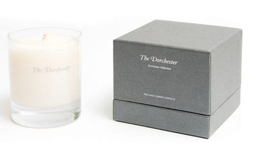 Home Gifts & Accessories for The Dorchester