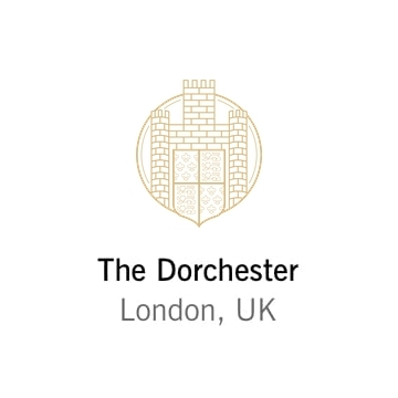 The Dorchester, <span>London</span>