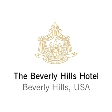 The Beverly Hills Hotel, <span>Beverly Hills</span>
