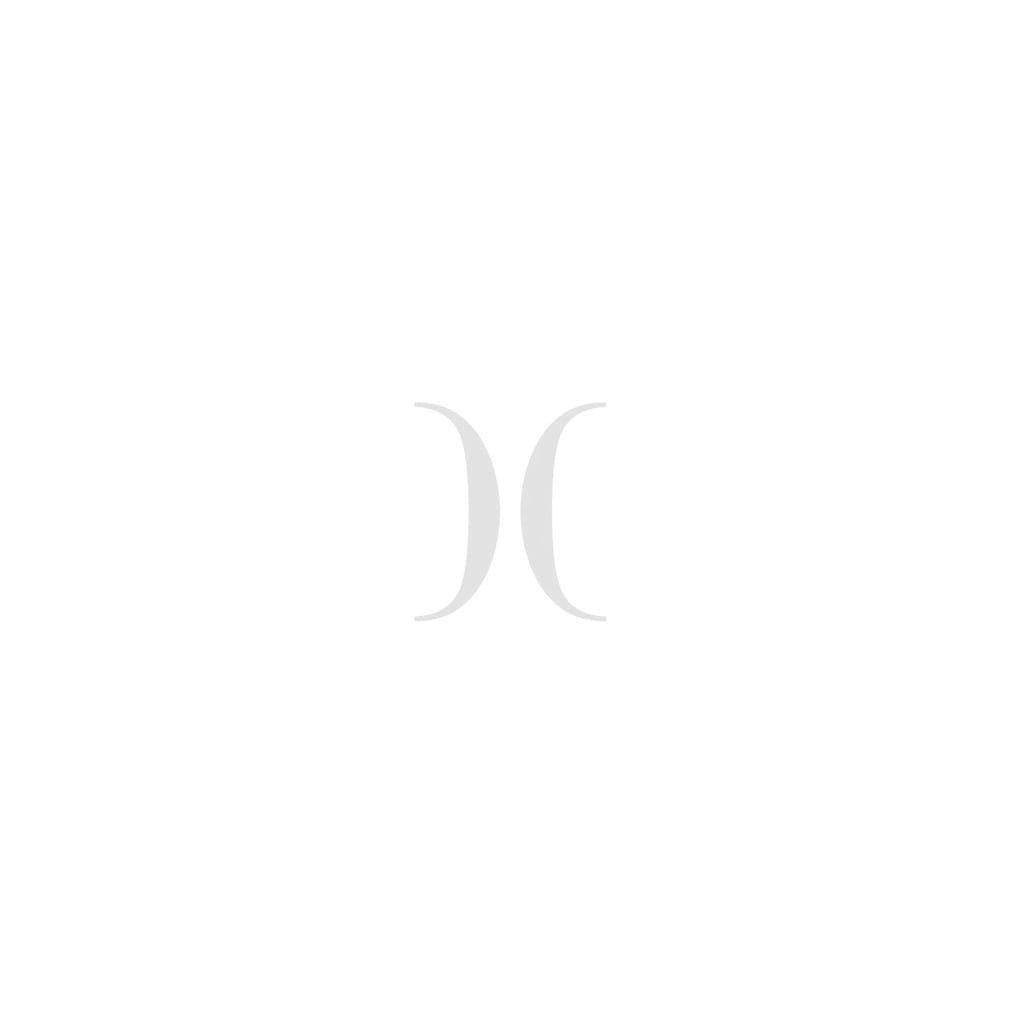 The Dorchester Signature Pedicure (60 minutes)