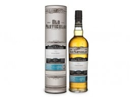 Caol Ila Scotch Whisky