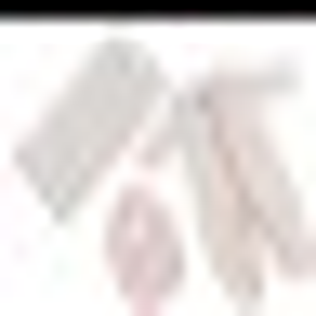 rachel-riley-cake-print-sleepsuit