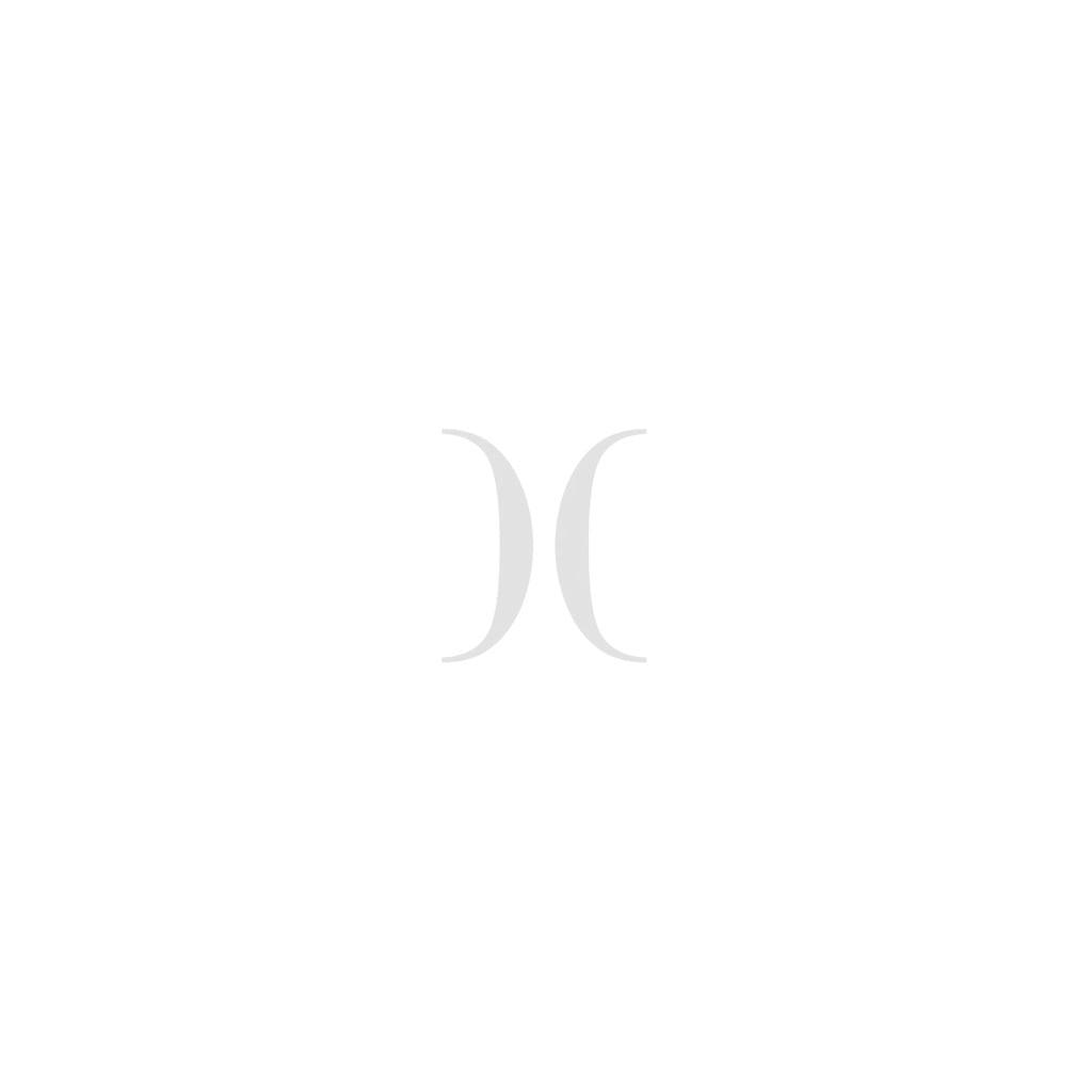 White Signature Bathrobe