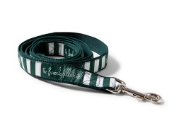 The Beverly Hills Hotel dog leash