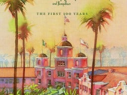 The Beverly Hills Hotel and Bungalows - The First 100 Years
