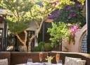 Sunday Brunch for two at Wolfgang Puck at Hotel Bel-Air